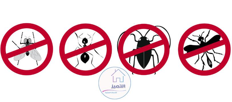 ارخص شركة مكافحة حشرات بخميس مشيط